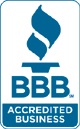 BBB Accredited Diamond Buyers