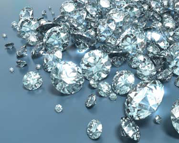 http://www.nationwidelargediamondbuyers.com/images/diamondsOnBlue.jpg